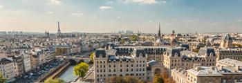 Lever des fonds en France