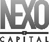 Nexo Capital